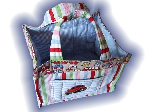 toy bag schnittmuster spielzeugtasche anleitung. Black Bedroom Furniture Sets. Home Design Ideas