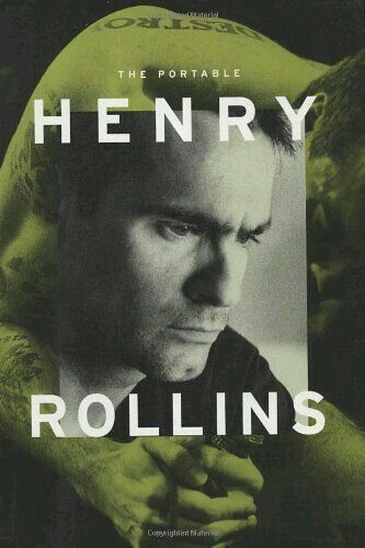 Rollins is Awesome!