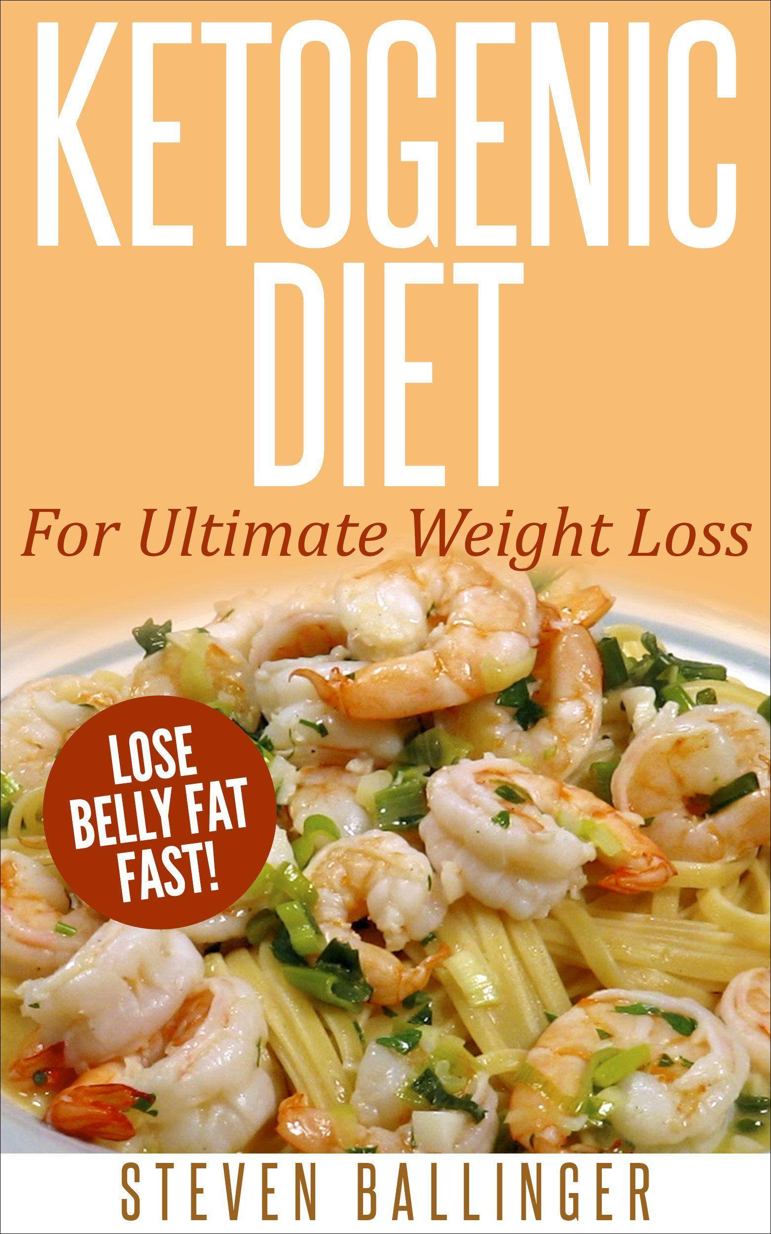 World best diet plan for weight loss photo 2