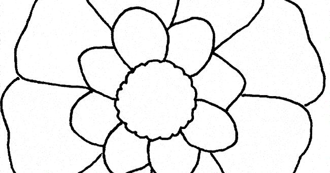 Terkeren 10 Bunga Mawar Belum Diwarnai Gambar Bunga Yang Belum Diwarnai Gambar Bunga 3 Cara Untuk Menggambar Bunga Mawar Wikihow Mewarna Di 2020 Gambar Bunga Warna