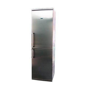 Skinny Fridge Reclaimedhome Com Refrigerator Refrigerator Freezer Kitchen Remodel Small