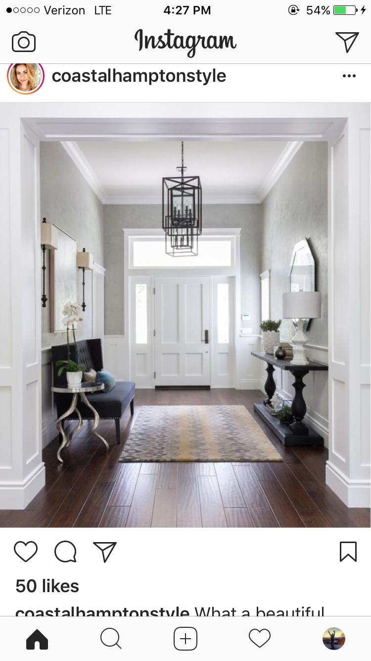 Pin von Lori Shield auf Living room ideas | Pinterest | Flure
