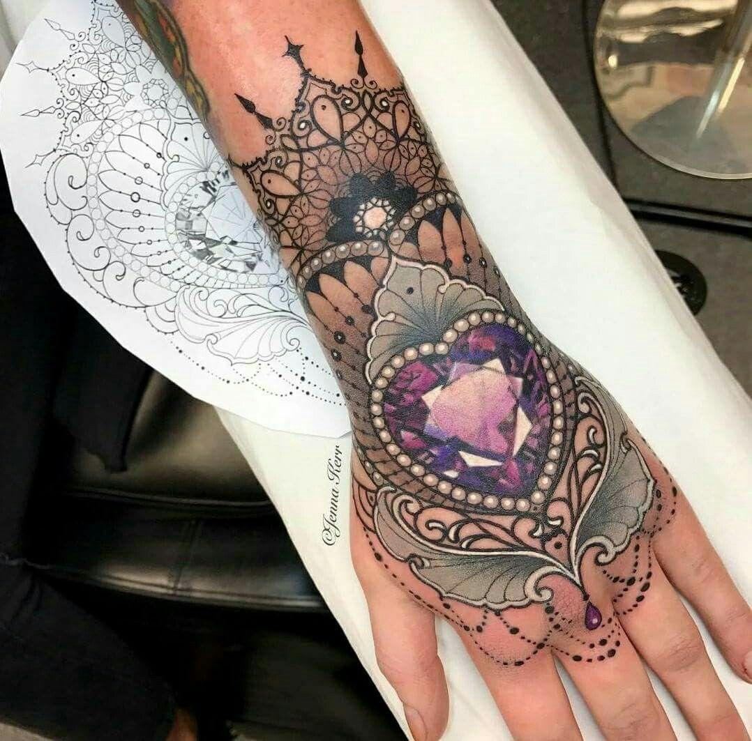 pin von crystal sanchez auf tattoos pinterest tattoo vorlagen schulter und vorlagen. Black Bedroom Furniture Sets. Home Design Ideas
