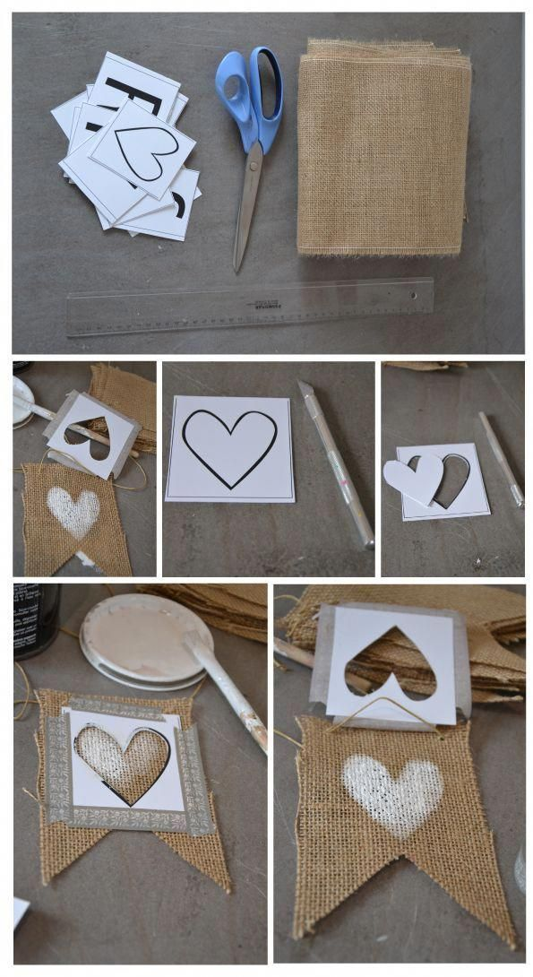 Photo of #diy valentines day gifts #romantic gift for valentines day #friends on valentin…