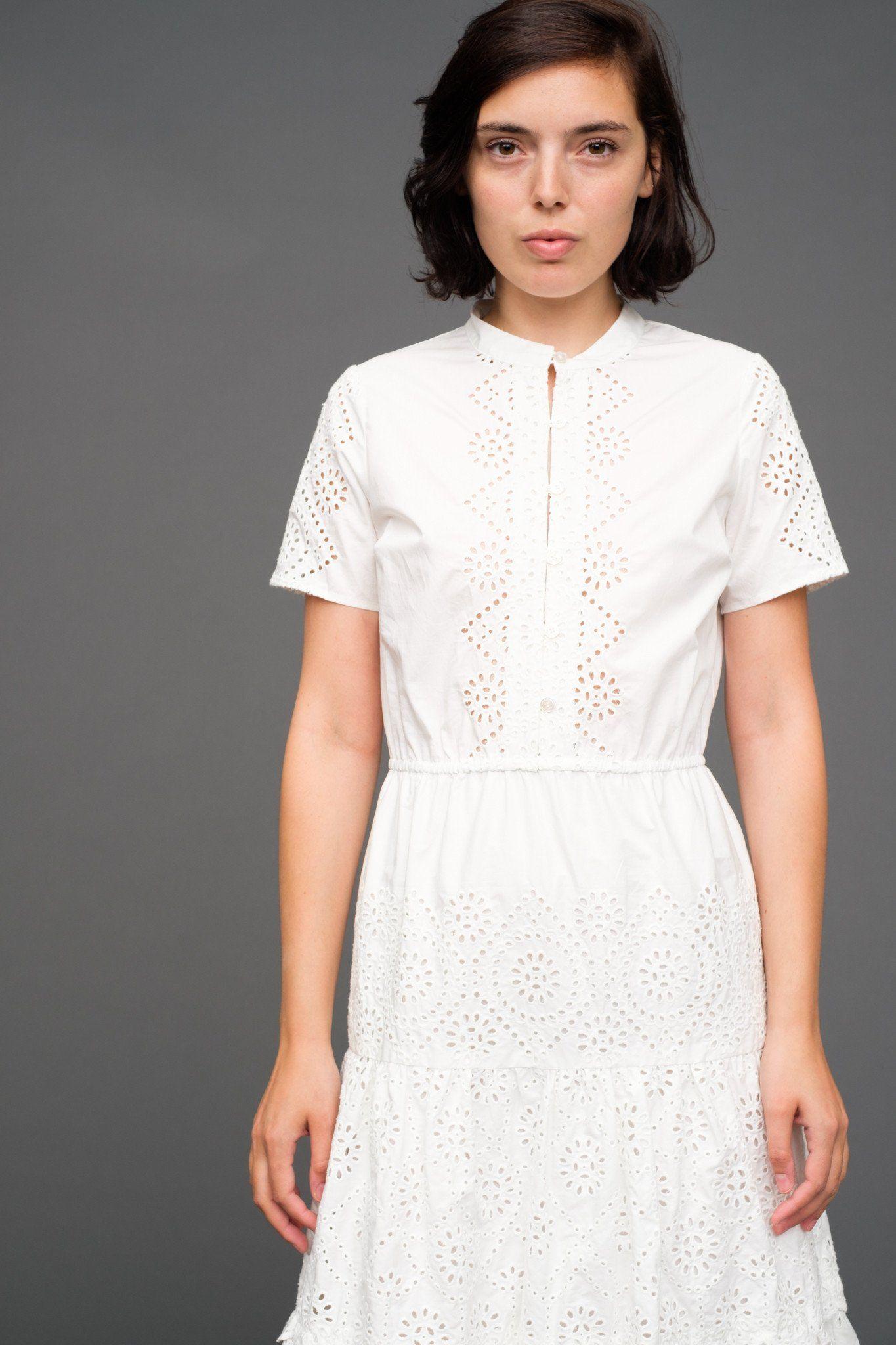 sleeve tiered maxi dress eyelet skirt maxi dresses and elegant