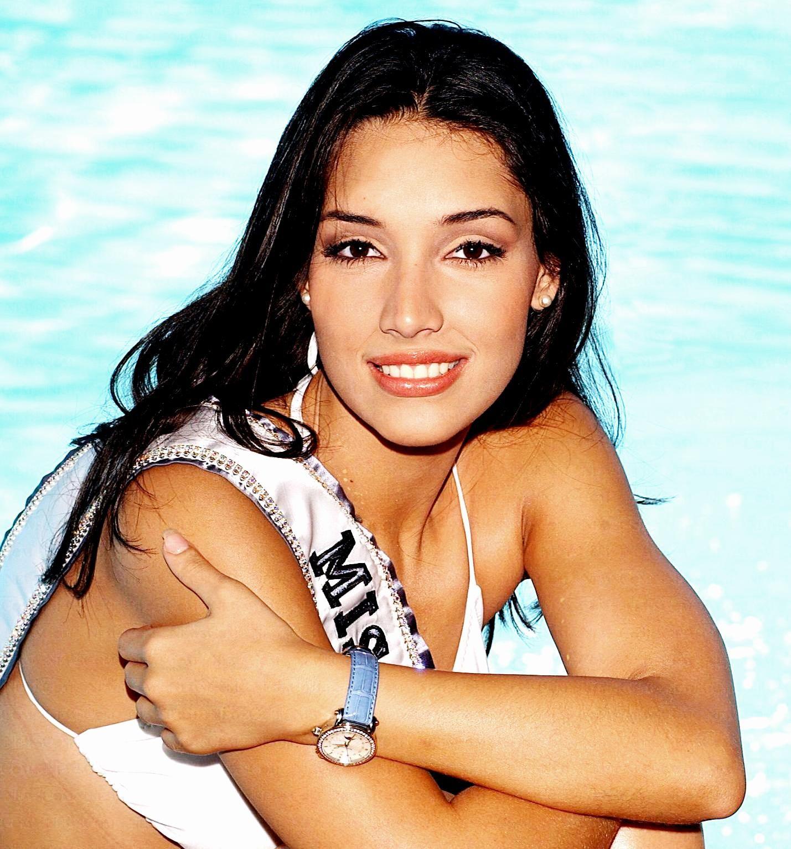 AMELIA VEGA | Most beautiful people, Vega, World's most beautiful
