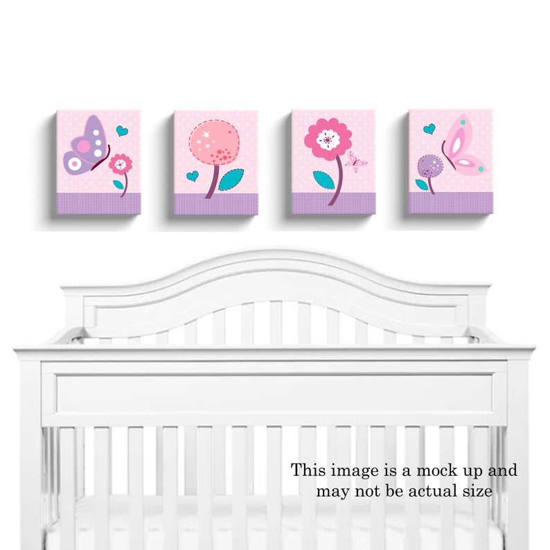 Pin On Etsy Nursery Decor And Printables
