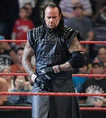 Undertaker   Undertaker wwe, Undertaker, Wwe