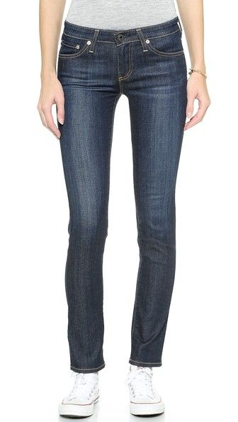 493225c19d981f AG Adriano Goldschmied The Stilt Cigarette Jeans | Fashion | Jeans ...