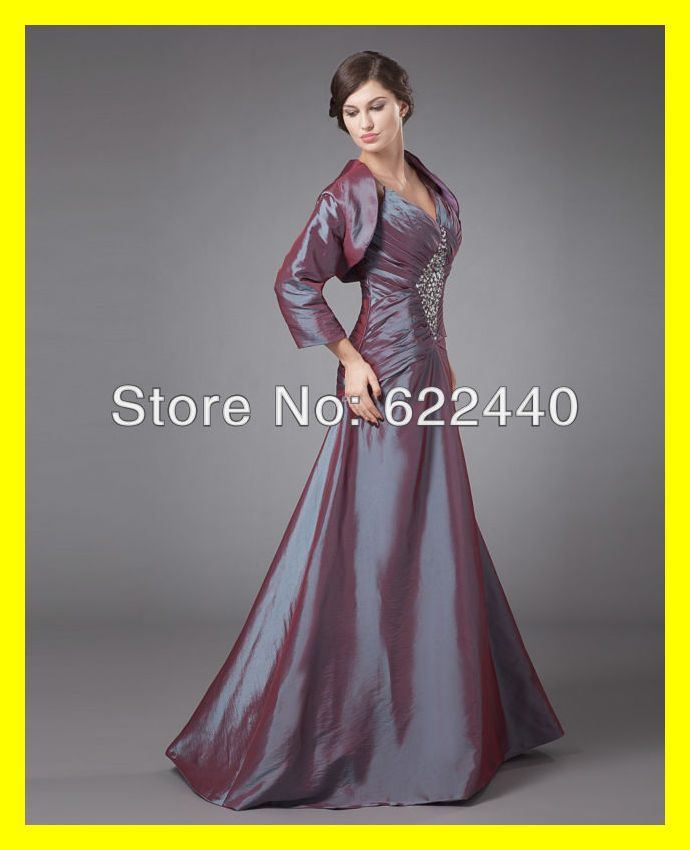 Designer Dresses Semi Formal Dress The Mother Of Bride Nz Wedding