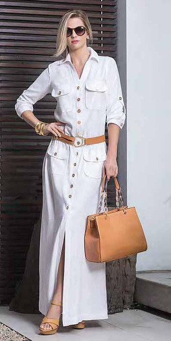 Vestidos largos para mujer colombia
