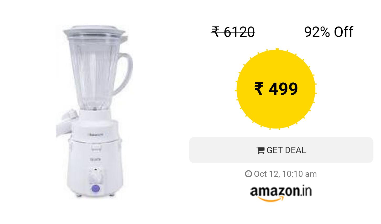 Sujata Supermix 804 Roi 810 Watt Mixer Grinder White Mixer Watt Online Shopping Stores