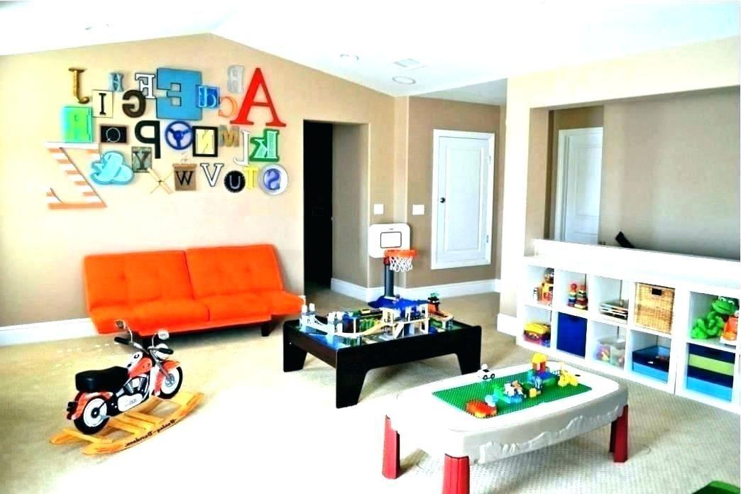 Bedroom Toddler Boy Room Ideas On A