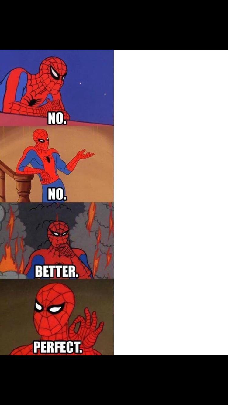 Pin De The Half Neji Animation Em Make Your Own Meme Com Imagens Rostos De Meme Imagens Memes Memes Engracados