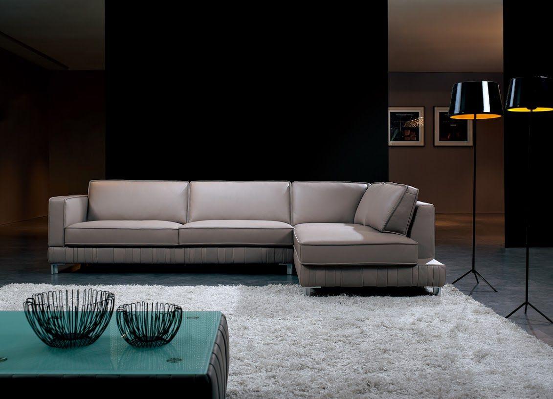 gunmetal designer couches cesare houseology eichholtz base fabric sofas furniture luxury couch grey leather sofa velvet pebble