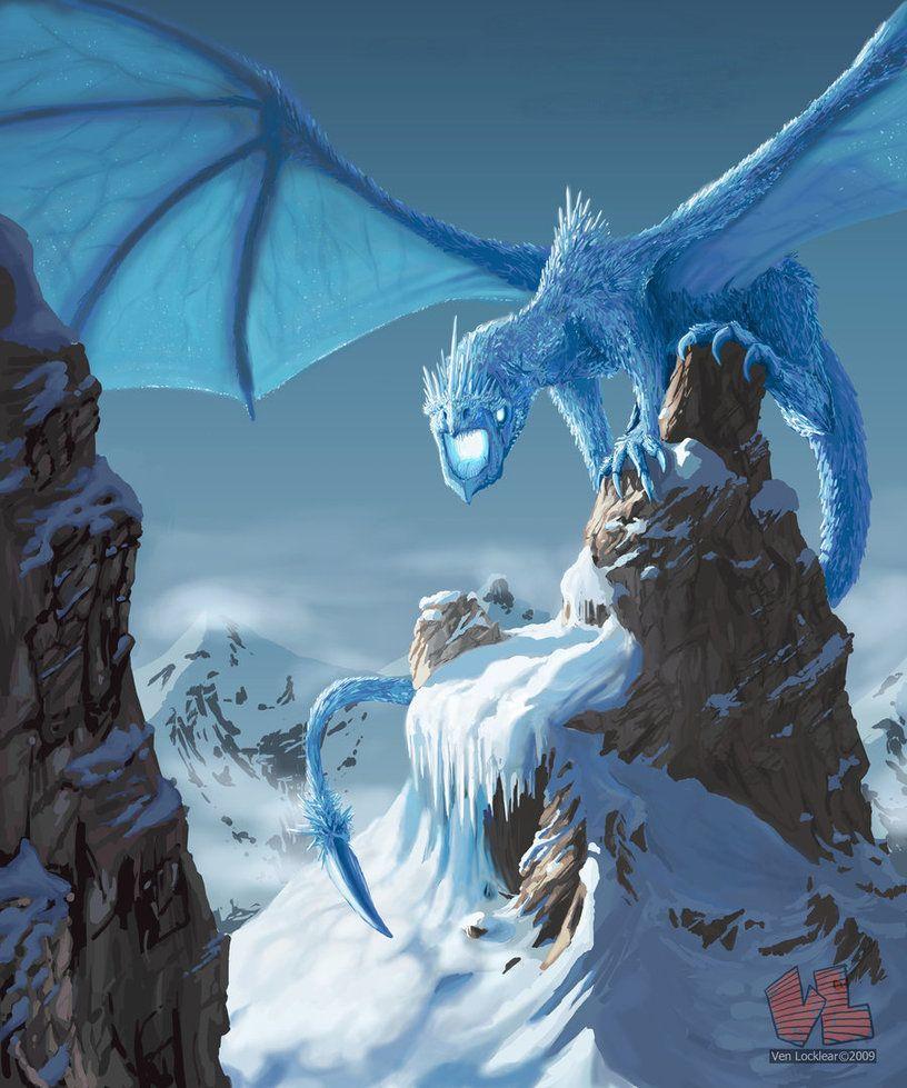 ice dragon drawings fashion pinterest ice dragon dragons and