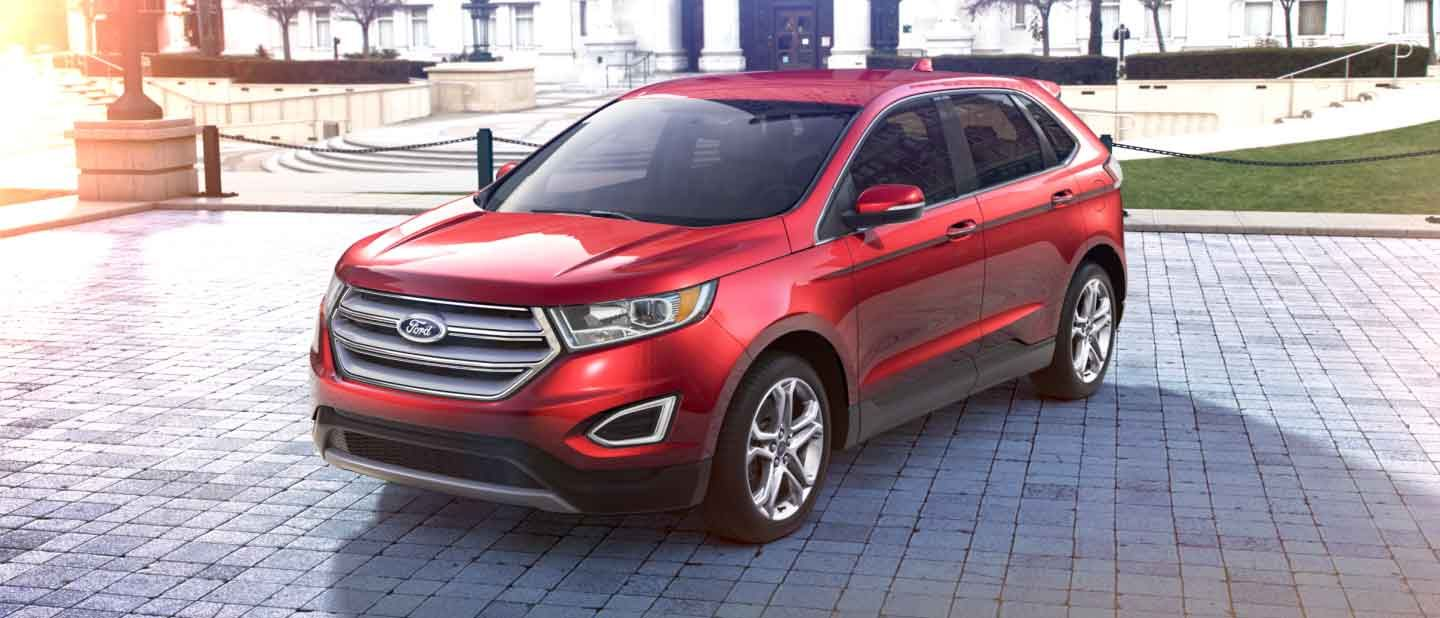 Pin by Mashelle on cars Ford edge sport, Ford edge, Ford