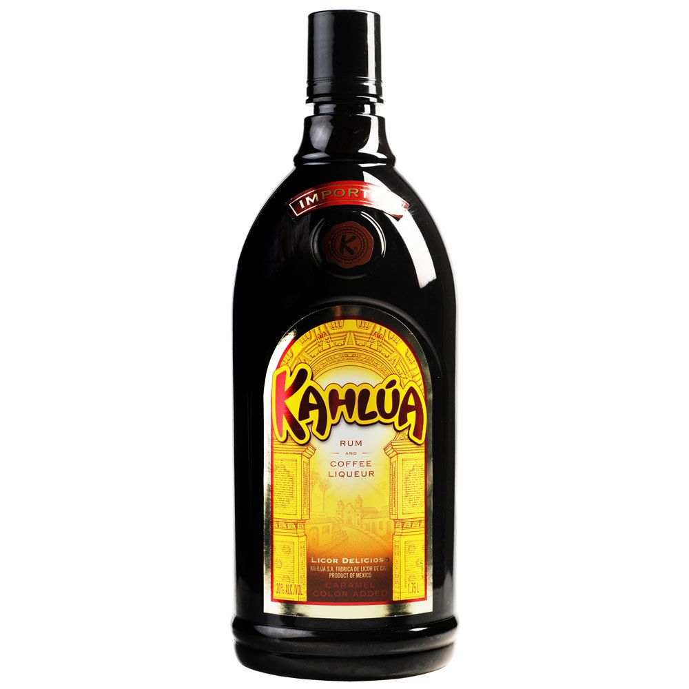 OneArmed Bandit (With images) Kahlua coffee liqueur