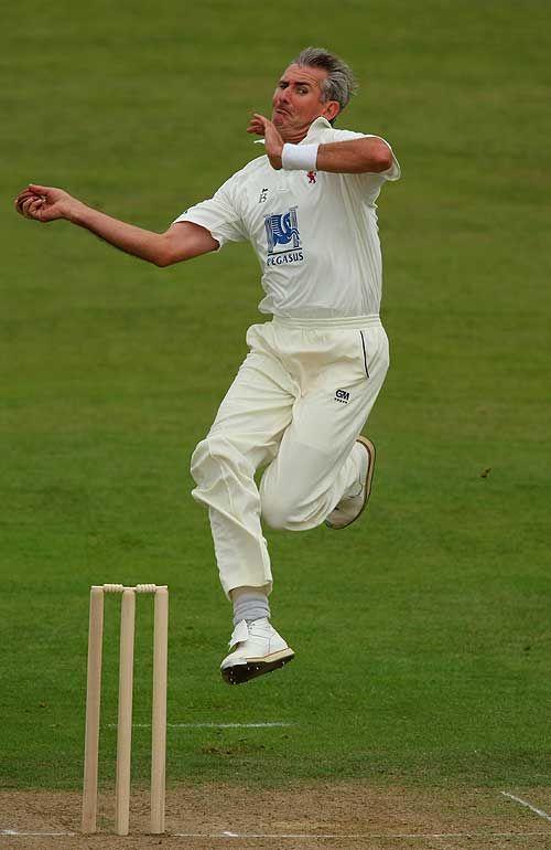 Pin On Somerset Cricket Club