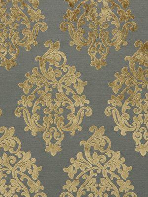 Charcoal Velvet Fabric Yardage On Etsy 89 00 Backgrounds