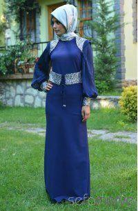 Podyumlife Abiye Elbiseler