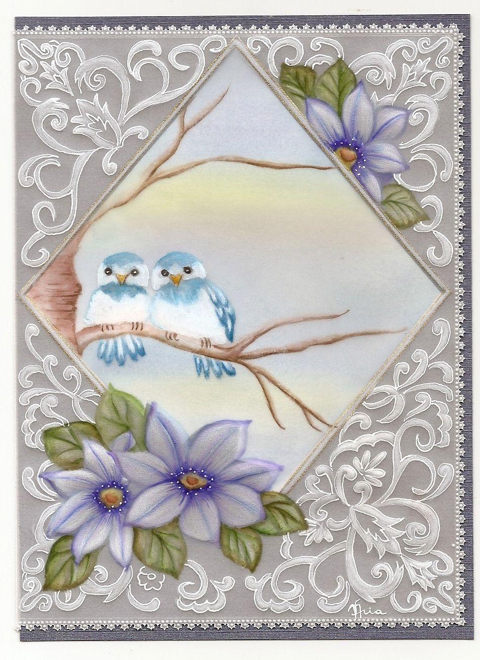 vogeltjes.jpg (948×1304)