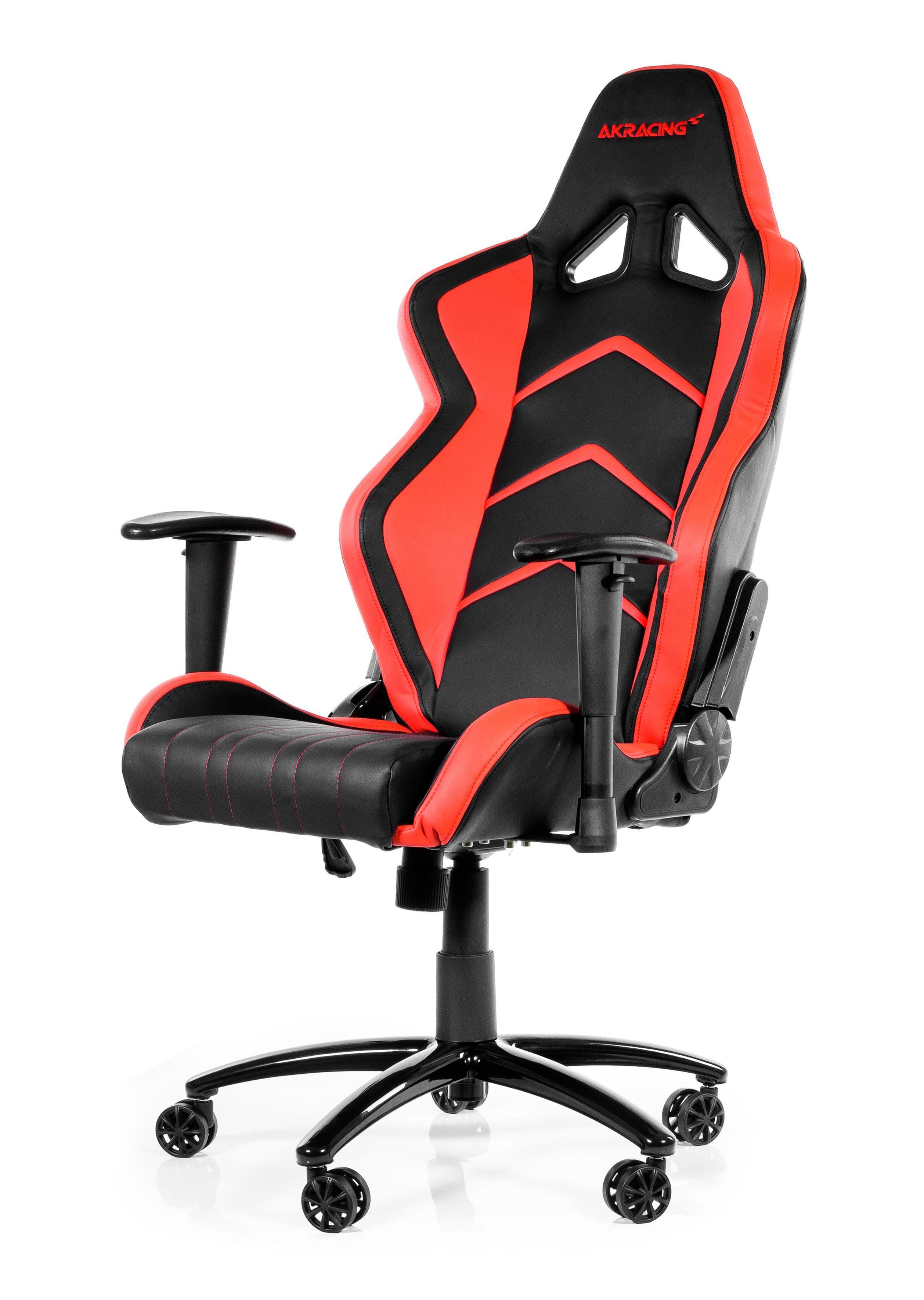 racing office chair walmart