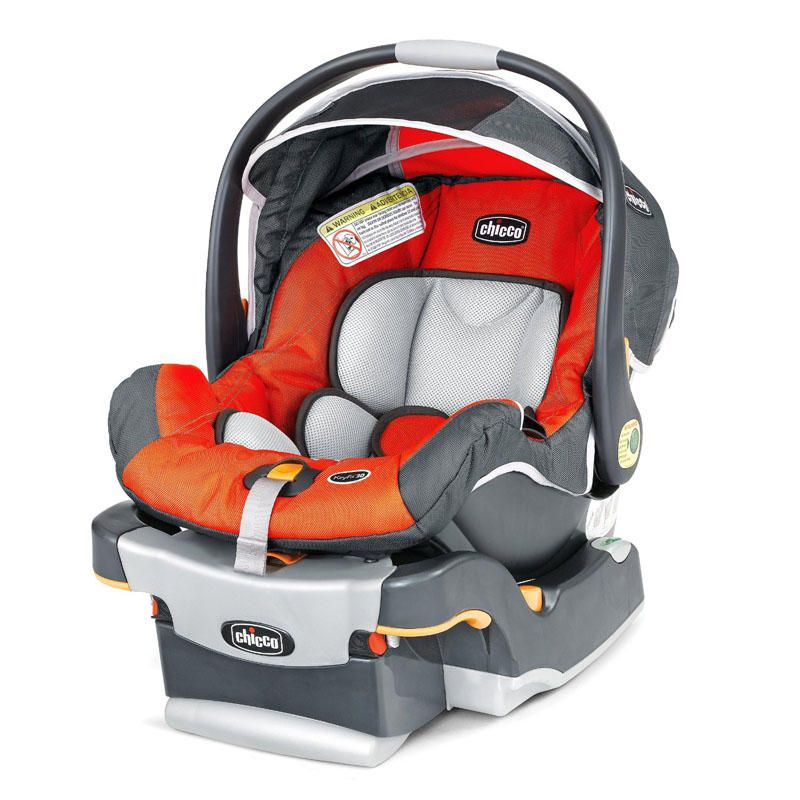2018 Moms' Picks: Best infant car seats | Car seats, Baby and Cars