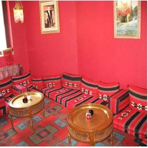 Orientalische-Sitzecke-Sitzgruppe-Sark-Koesesi-Orientalische - einrichtungsideen sitzecke in der kuche