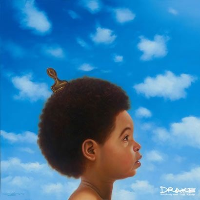 Mejores canciones de Nothing Was The Same de Drake http://vinilosrotos.com/nothing-was-the-same-drake/