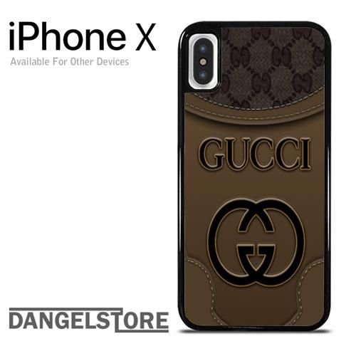 Gucci Mobilskal Iphone 7 Plus