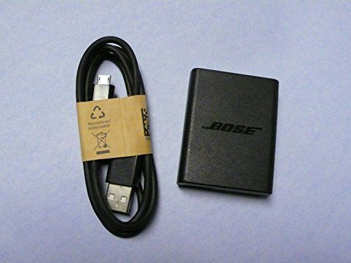 Bose Soundlink Color Wall Charger Micro Usb Bose Https Www Amazon Com Dp B01b8patvu Ref Cm Sw R Pi Wall Charger Bluetooth Speakers Portable Bose Soundlink