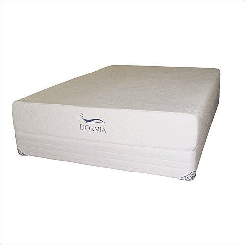 King Dormia Restore Firm 10 Inch Memory Foam Mattress By Dormia 1199 00 Mattress Height 10 Comfort Rating 4 M Memory Foam Mattress Memory Foam Mattress