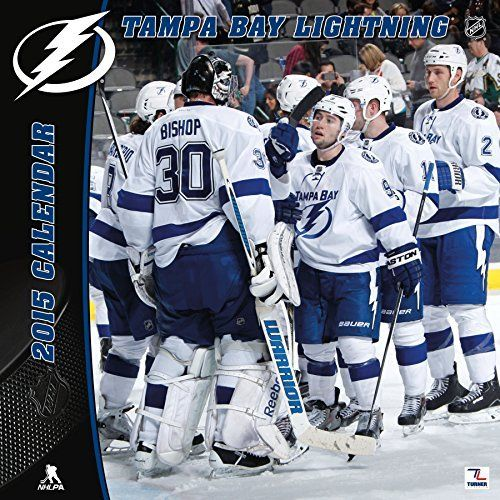 I Want One Turner Perfect Timing 2015 Tampa Bay Lightning Team Wall Calendar 12 X 12 Inches 8011743 Ht Tampa Bay Lightning Tampa Bay Tampa Bay Lighting