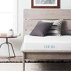 Cheap Twin Mattress Under 100 Dollars In 2018 Student Bedroom