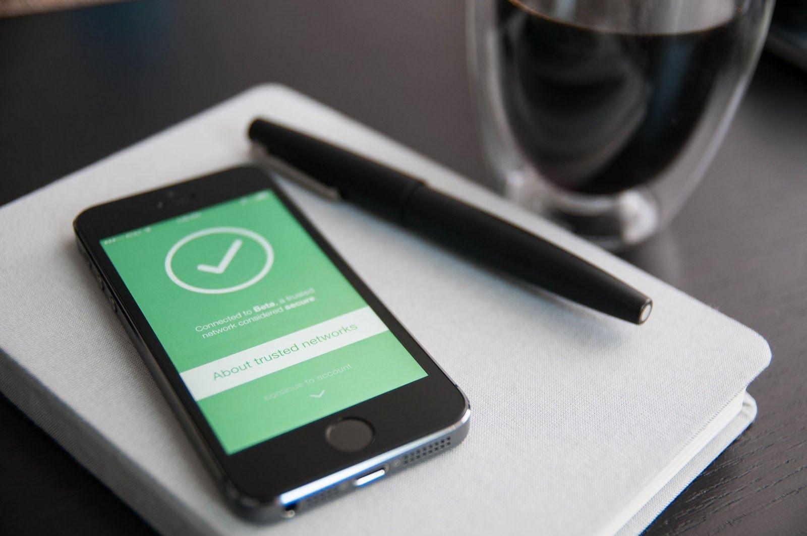 How to Delete VPN Profiles on iPhone Iphone, Best vpn