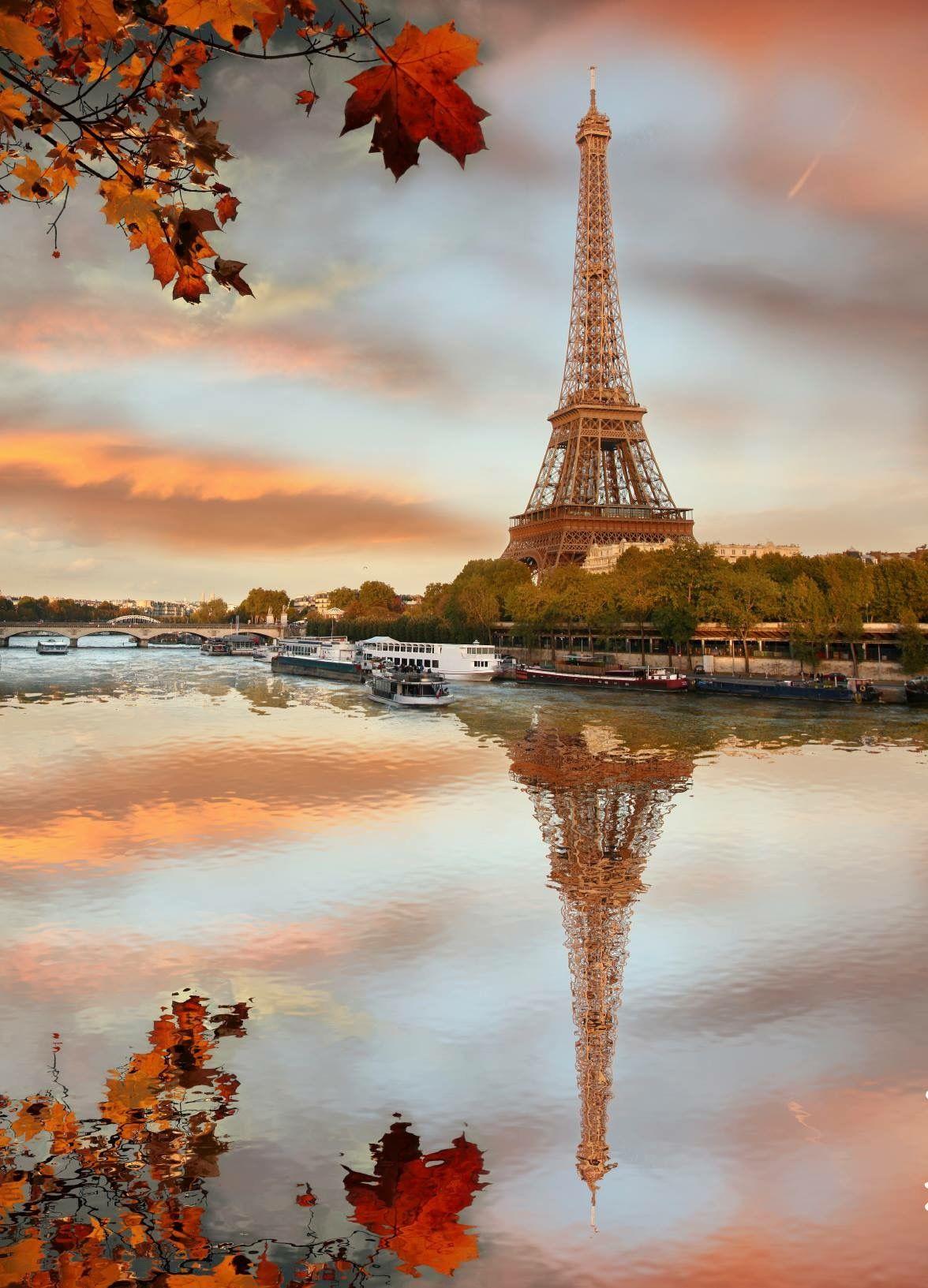 Pin di Sylvia Sliwinski su Frankreich (con immagini