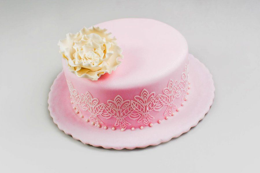 tort de ziua de naștere