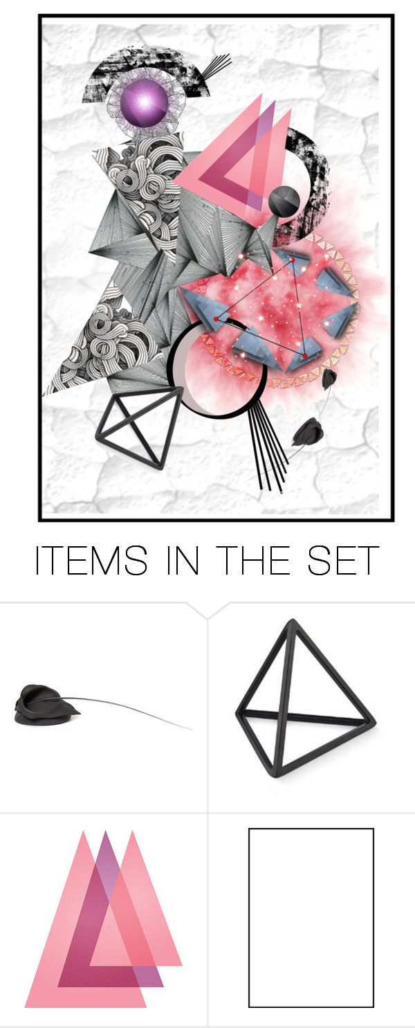 """""""between the lines"""" by justange ❤ liked on Polyvore featuring art"""