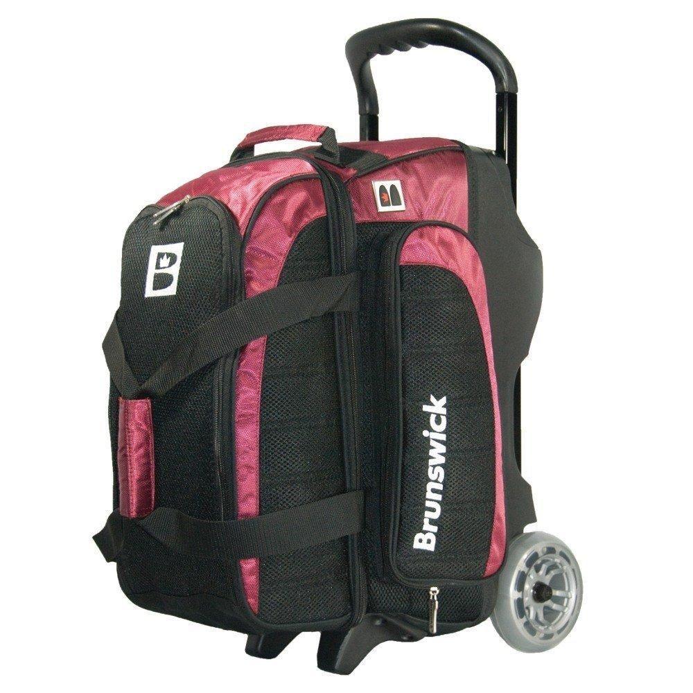 Brunswick Bowling Ball Bags Strike Zone Pinterest And