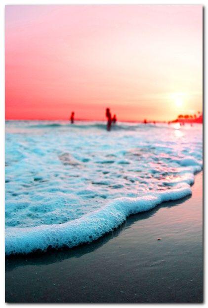 99 Ideas For Summer Landscape Photography Beach Beach Life Summer Landscape