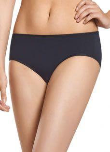 6e096c1730c6a Jockey Women's Sale   Clearance Panties, Bras, Camis, Hosiery, Tees ...