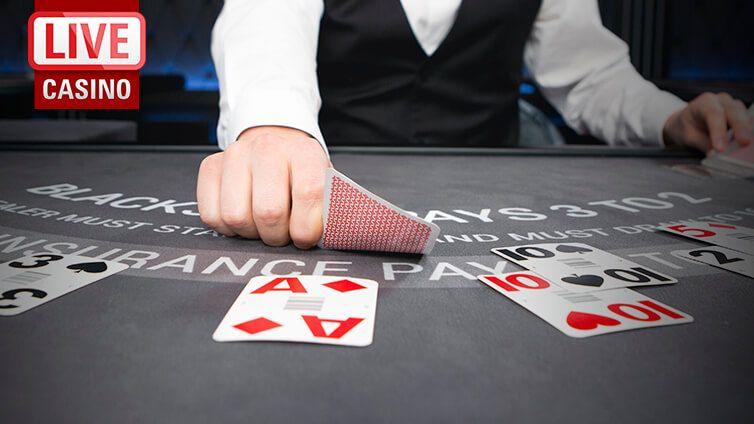 отзывы о казино онлайн кристаллы