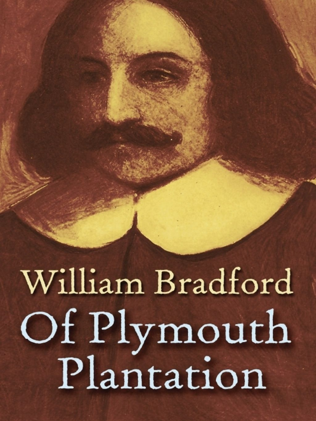 Of Plymouth Plantation Ebook In