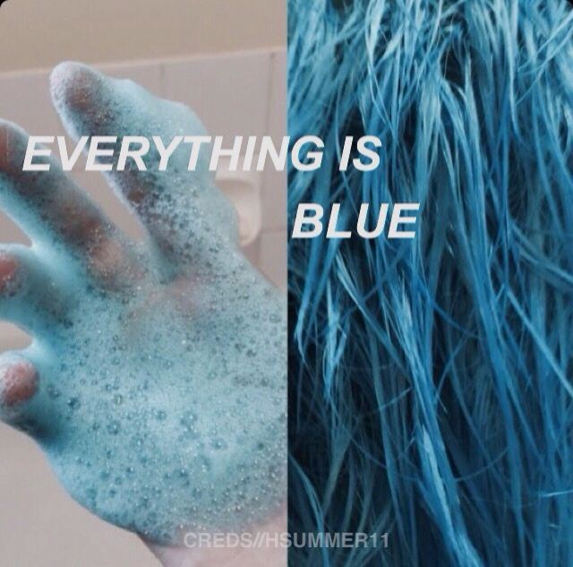 { @beaesthetic }