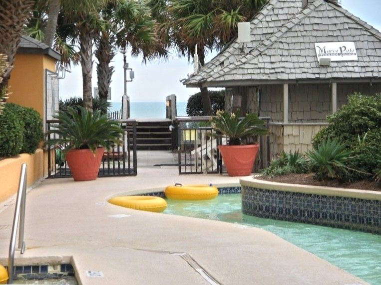 Vrbo Is Vacation Rentals By Owner Vacation Rentals By Owner Sc Vacation Vacation
