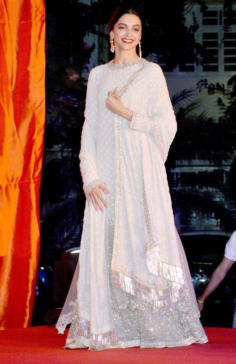 Pin on Paki fashion