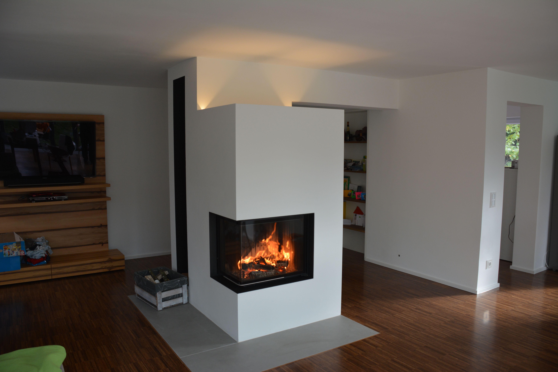 moderner grundofen grundofen kachelofen speicherofen. Black Bedroom Furniture Sets. Home Design Ideas