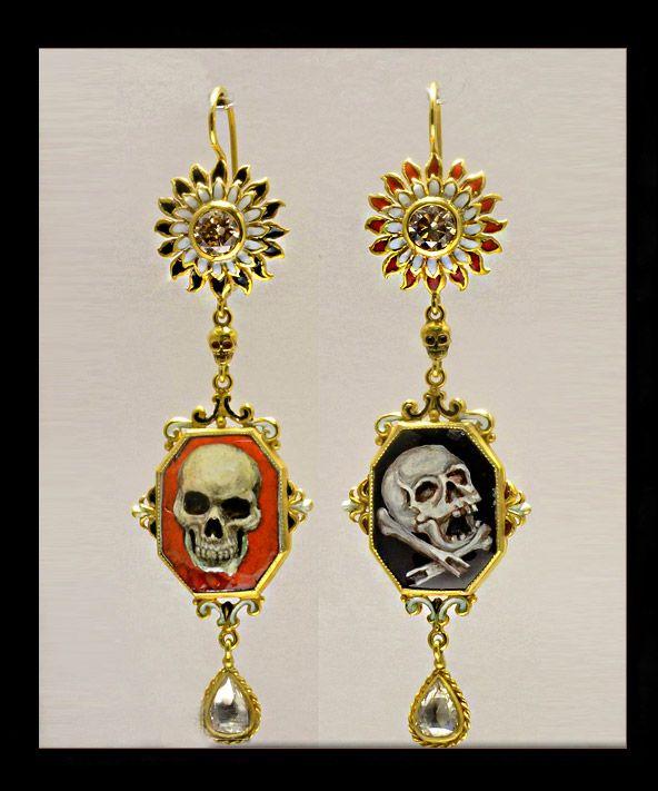 Codognato - Adorn-london-jewellery-trends