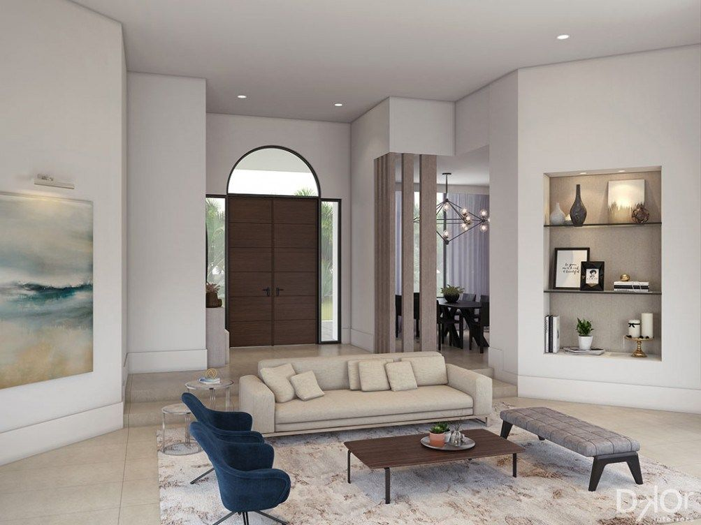 The ultimate revelation of about interior decoration https ift also pin by risam wati on design pinterest rh